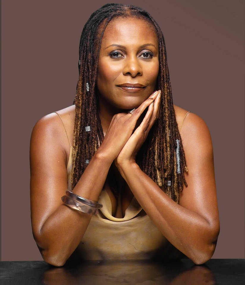 Living Legend An Interview with Brenda Russell  : brendarussellpngbigger824x957 from www.anthologysd.com size 824 x 957 png 870kB